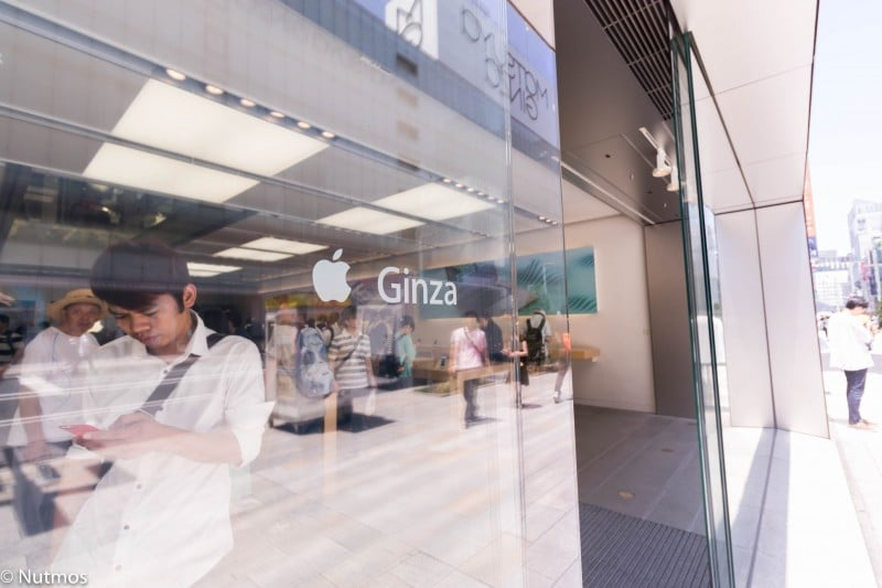apple-ginza-11
