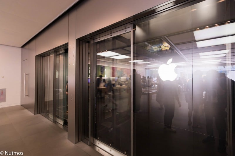 apple-ginza-4