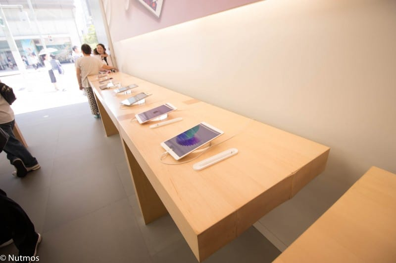 apple-ginza-6