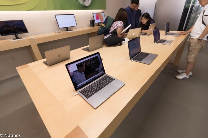 apple-ginza-7