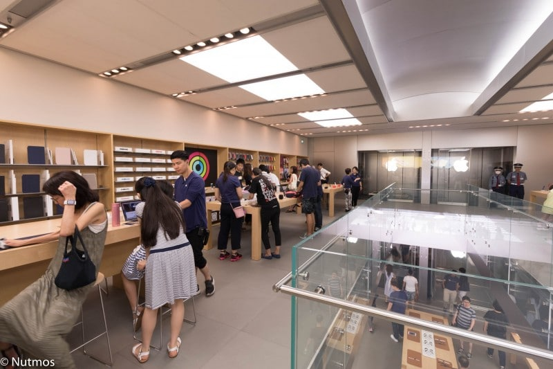 apple-ginza-8