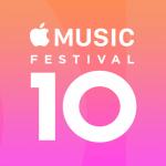 Apple อาจยกเลิกการจัดคอนเสิร์ตใหญ่ในรอบปี Apple Music Festival หลังจัดมาแล้ว 10 ปี