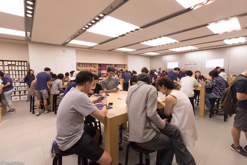 apple-shibuya-genius-bar