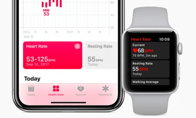 apple_hear_rate_watch_series_3