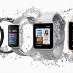 Apple เตรียมบังคับแอพบน watchOS ให้รันแบบเนทีฟทั้งหมด เริ่มต้นปีหน้า