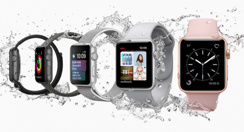 apple_watch_series_3