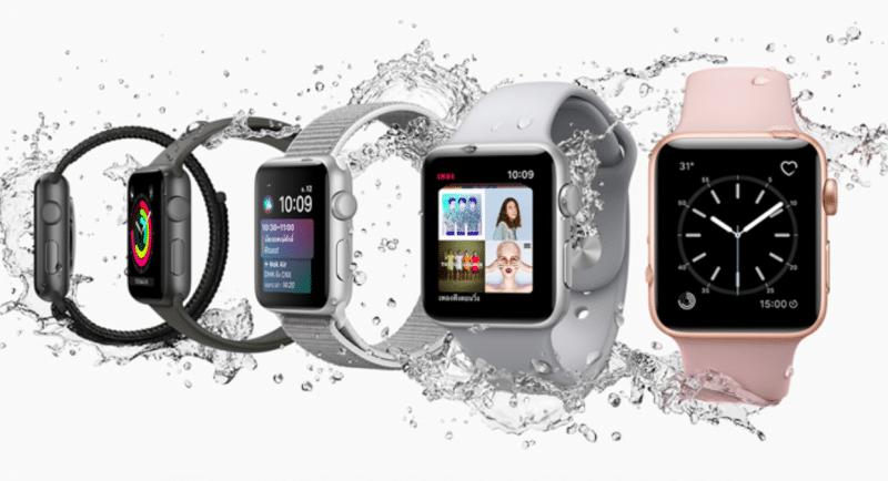 apple_watch_series_3