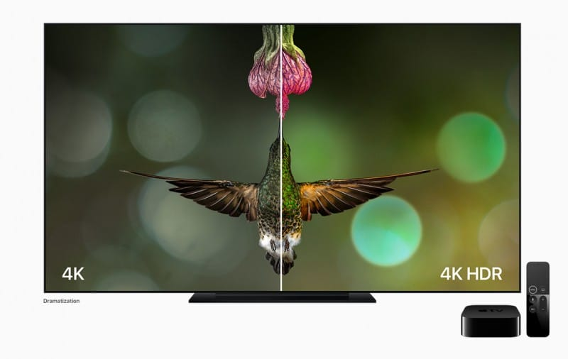 appletv_hummingbird_4K_HDR_comparison