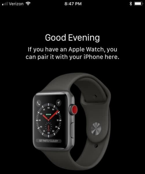 applewatch3ios11gm
