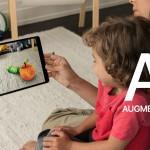 รู้จัก Augmented Reality ที่จะทำให้การใช้ iPhone, iPad สนุกขึ้นอีกขั้น