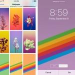 ไฟล์หลุด iOS 11 GM พบของใหม่: Apple Watch 3, ระบบปลดล็อก Face ID และปุ่มโฮมหายไปแน่ๆ