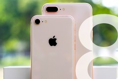 iphon_8_review_og-2