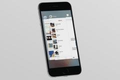 iphone-6s-app-switcher