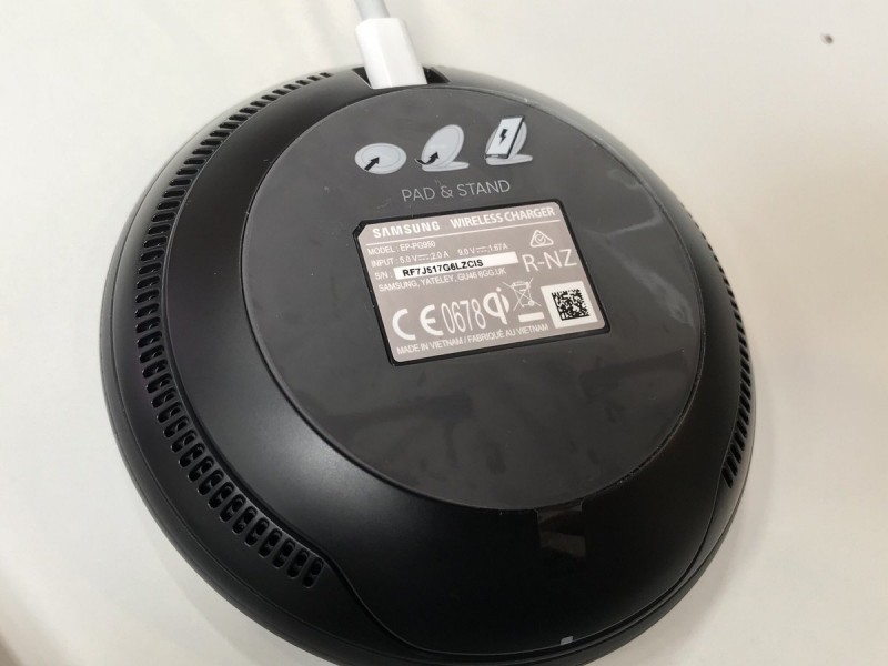 iphone-8-charge-wireless-with-samsung-4