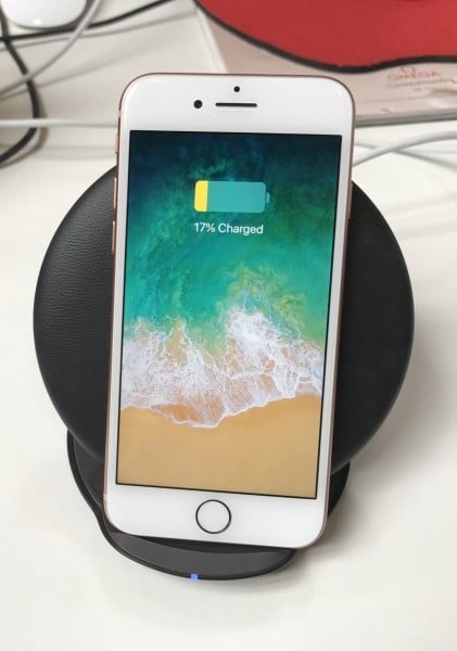 iphone-8-charge-wireless-with-samsung-5