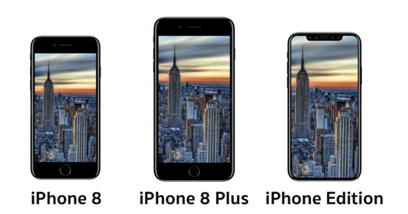 iphone-8-plus-edition