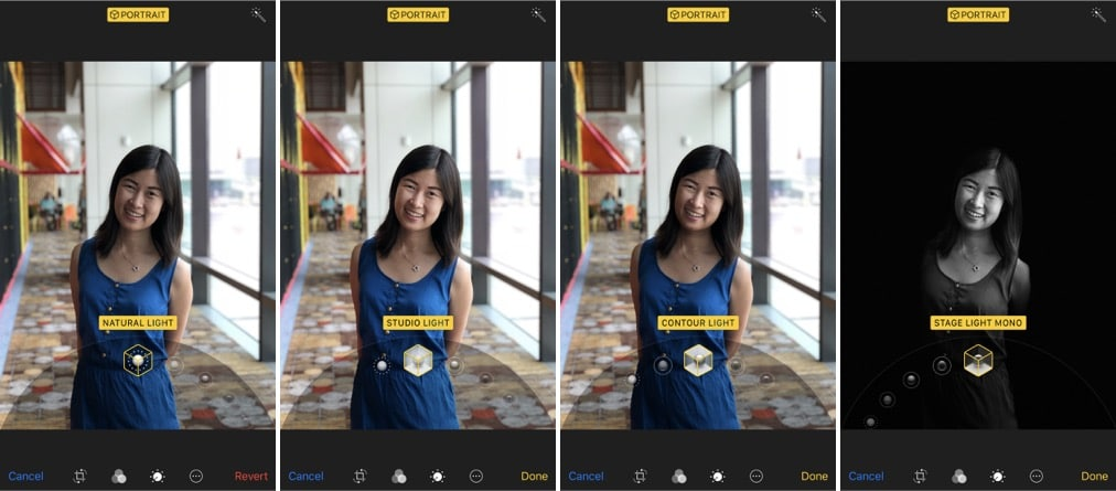 iphone-8-plus-portrait-light-macthai