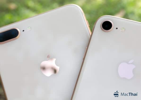 iphone-8-review-photograph-10