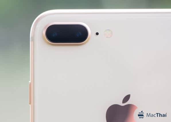 iphone-8-review-photograph-15