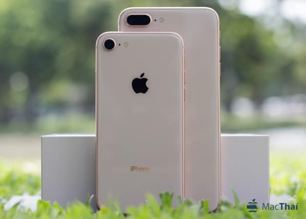 iphone-8-review-photograph-7