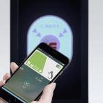 คาด WWDC 2019 จะเปิดฟีเจอร์ด้าน AR, NFC และอื่น ๆ ให้แอปได้ใช้งานมากขึ้น