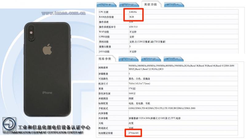 iphone-x-2716mah-battery-3gb-of-ram-2