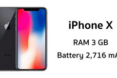 iphone-x-2716mah-battery-3gb-of-ram-4
