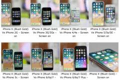 iphone-x-edition-vs-iphone-7-vs-7-plus-vs-6s-vs-2g-more-screen-to-body-ratio-and-size-comparison2