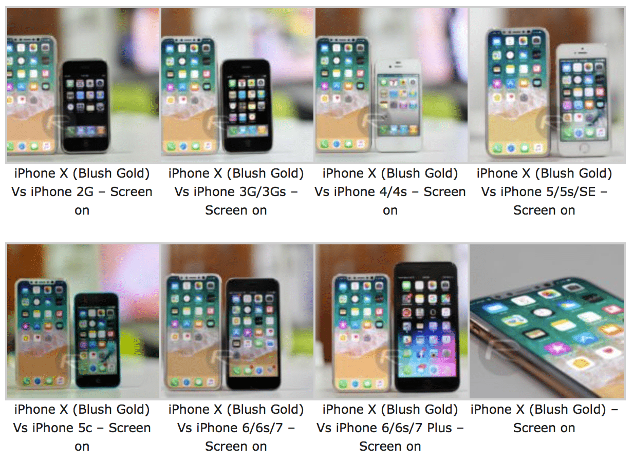 iphone-x-edition-vs-iphone-7-vs-7-plus-vs-6s-vs-2g-more-screen-to-body-ratio-and-size-comparison2