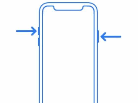 iphone8ios11gm-800x504 (1)