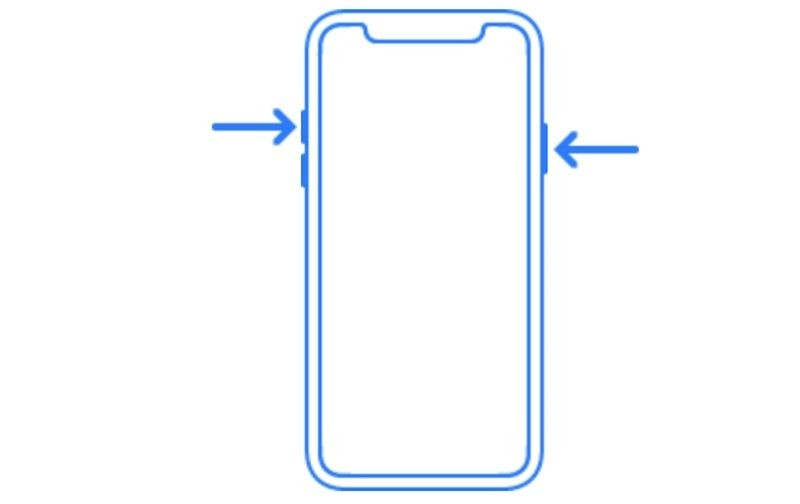 iphone8ios11gm-800x504
