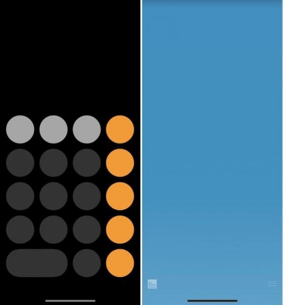iphone8screenshots-800x861