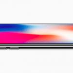Apple แจง จอ OLED อาจเกิดปัญหามองมุมข้างแล้วสีเพี้ยนหรือเบิร์นอินได้ แต่น้อย
