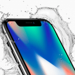 Jony Ive: iPhone X เปิดตัวพอดีกับครบรอบ 10 ปี iPhone เป็นเรื่องบังเอิญ