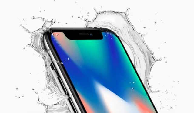 iphone_x_3-640x374.png