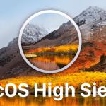 macOS 10.13.5 ออกแล้ว มาพร้อมฟีเจอร์ Messages in iCloud