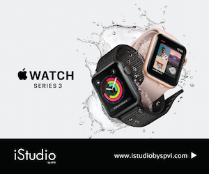 spvi-apple-watch-3