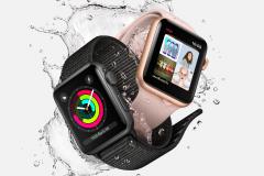 watch_serires_3