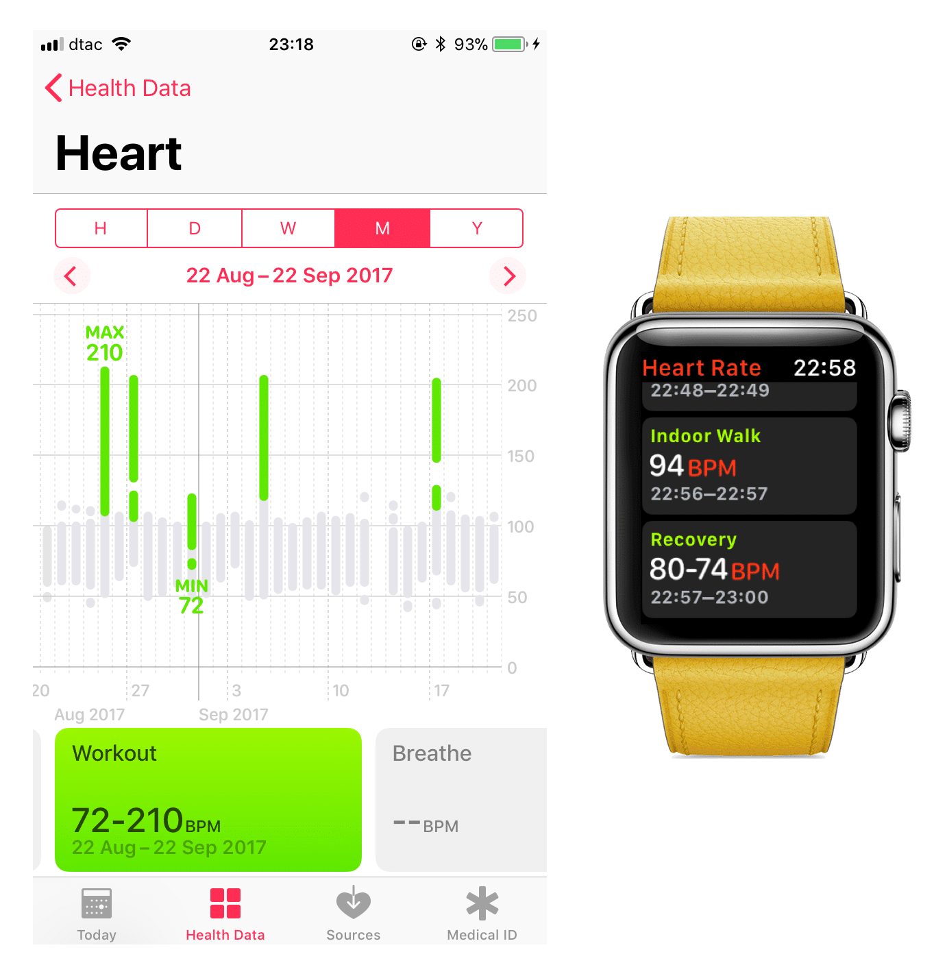 watchos4-series2-workout-app-animation