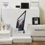64-of-americans-now-own-an-apple-product-report