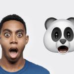 บริษัทญี่ปุ่นฟ้อง Apple ละเมิดเครื่องหมายการค้า Animoji