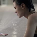ผู้ผลิตสมาร์ทโฟน Android เริ่มสั่งซื้อเซ็นเซอร์สแกนใบหน้า เพื่อมาใส่ในโทรศัพท์แทนระบบสแกนนิ้ว