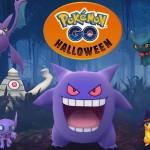 Pokémon GO เตรียมปล่อยโปเกม่อน Gen 3 ต้อนรับวัน Halloween วันที่ 21 ต.ค.นี้ !!