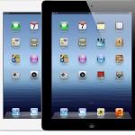 Apple ประกาศหยุดการสนับสนุน iPad รุ่น 3 ตั้งแต่ปลายเดือนตุลาคมนี้