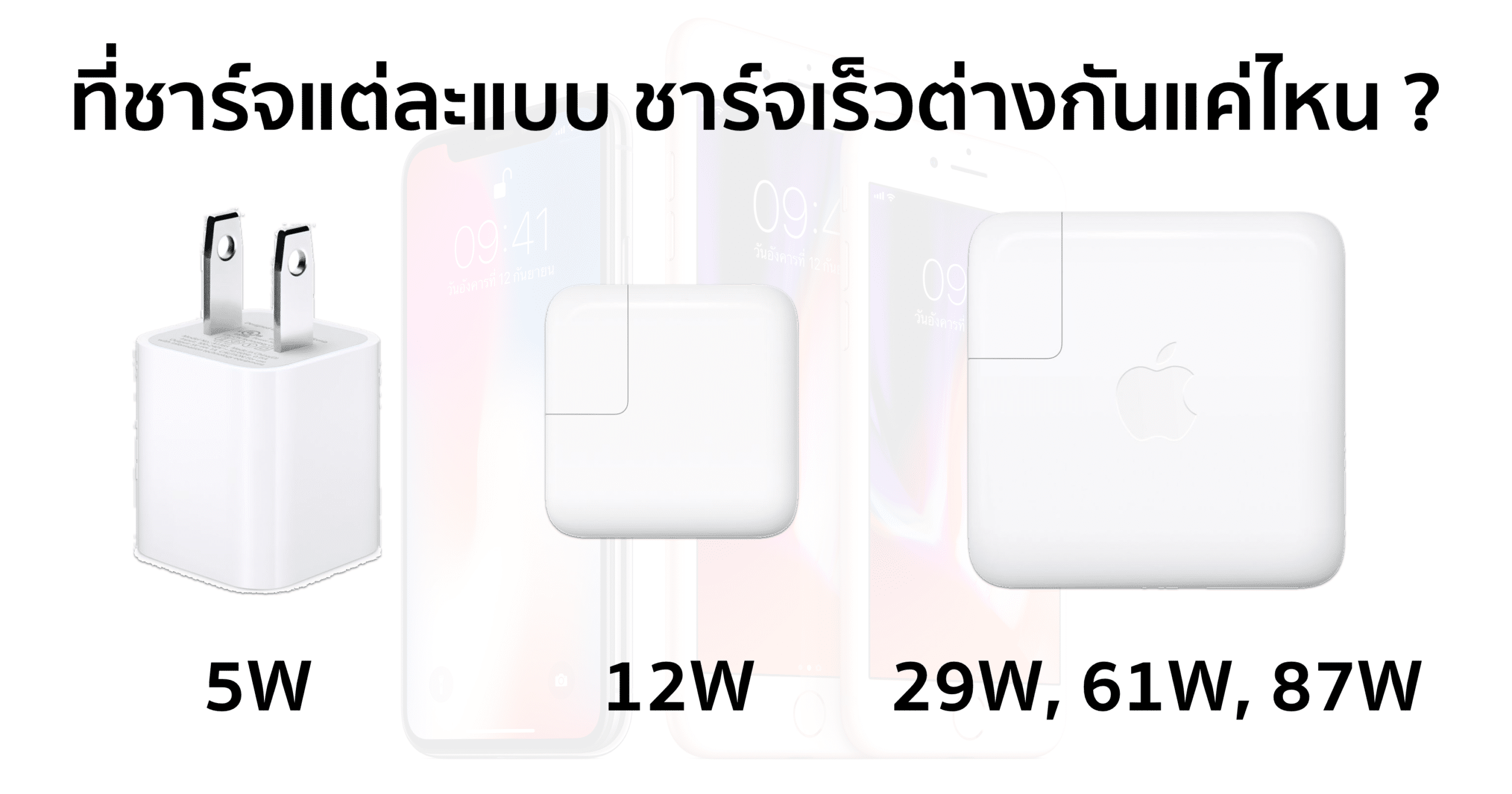 iphone-8-fast-charger-speed-comparison 4