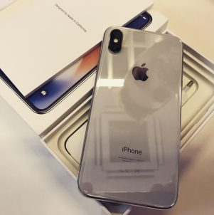 iphone x box-3