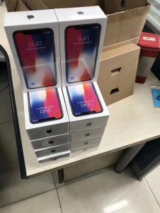 iphone x box-4