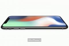 iphone-x-design-clip-sub-thai