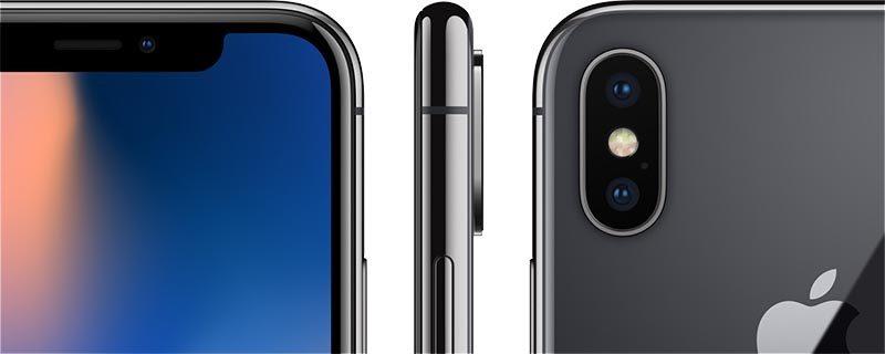 iphone-x-trio-view-800x320