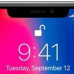 KGI เผย iPhone ปี 2018 จะมาพร้อม Face ID ทุกรุ่น พร้อมบอกลา Touch ID